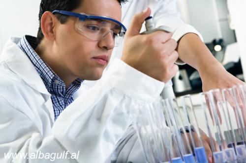 Học Cao đẳng Xét nghiệm mở ra nhiều cơ hội việc làm cho sinh viên