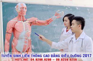lien-thong-cao-dang-dieu-duong-2017-1