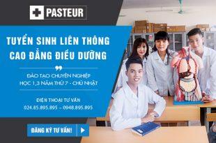 lien-thong-cao-dang-dieu-duong-pasteur
