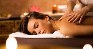 massage-giup-da-san-chac