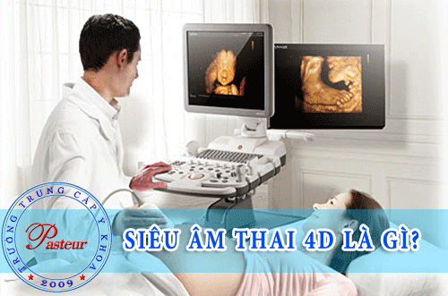 sieu-am-thai-4d