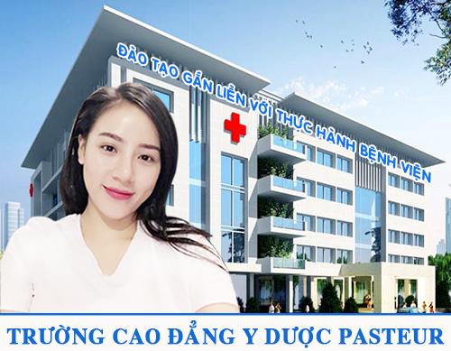 truong-cao-dang-y-duoc-pasteur-thuc-hanh-gan-lien-voi-benh-vien