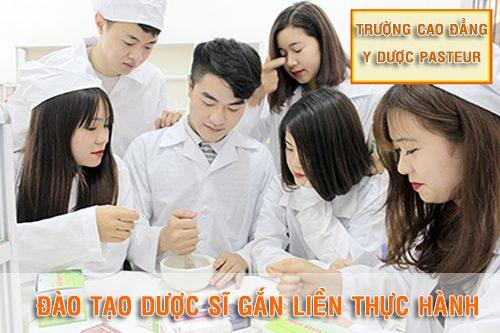 truongcaodangyduoctphcm.net