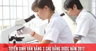 van-bang-2-cao-dang-duoc1
