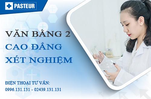van-bang-2-cao-dang-xet-nghiem-pasteur-1