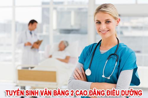 vb2-cao-dang-dieu-duong-1