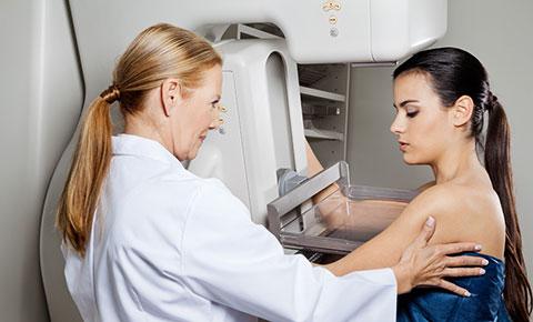 Cần chuẩn bị gì trước khi chụp X quang